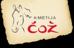 Gostinske storitve in trgovina, Jože Čož s.p.